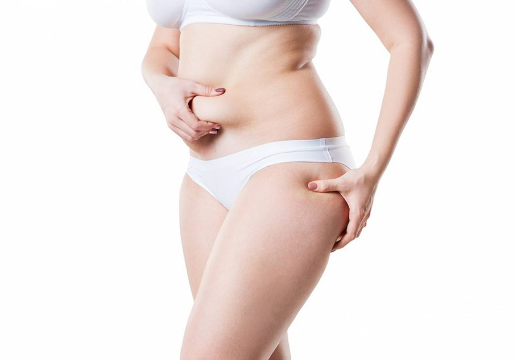 Forskoline : une solution pour perdre la graisse du ventre